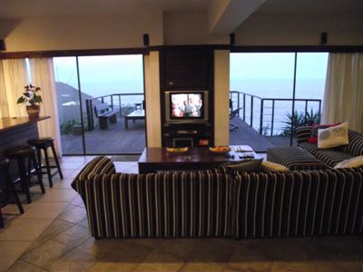 Sheffield Beach property for sale. Ref No: 3219701. Picture no 7