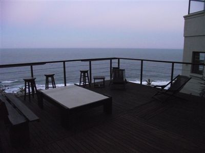 Sheffield Beach property for sale. Ref No: 3219701. Picture no 5
