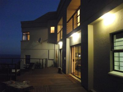 Sheffield Beach property for sale. Ref No: 3219701. Picture no 2