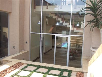 House for sale in Pretoria East