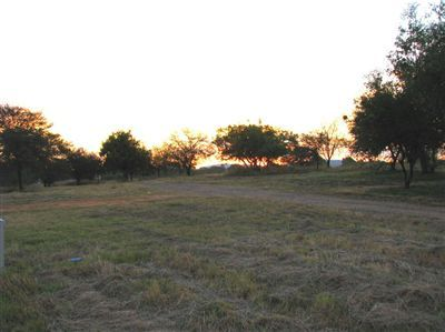 Parys Golf & Country Estate property for sale. Ref No: 13396560. Picture no 1