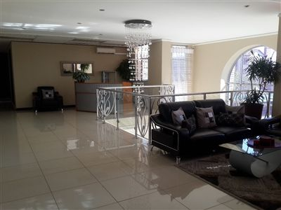 Midrand, Midrand Property  | Houses To Rent Midrand, Midrand, Commercial  property to rent Price:, 45,10*