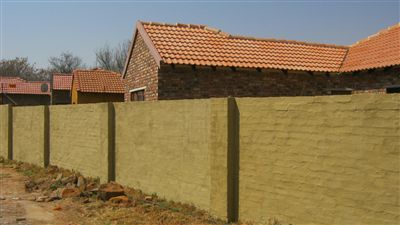 Mooivallei Park property for sale. Ref No: 13239113. Picture no 18