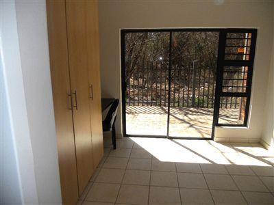 Potchefstroom, Van Der Hoff Park & Ext Property  | Houses For Sale Van Der Hoff Park & Ext, Van Der Hoff Park & Ext, Flats 2 bedrooms property for sale Price:595,000