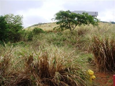 Simbithi Eco Estate property for sale. Ref No: 3220841. Picture no 1