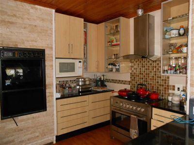 Property Beacon Bay : Houses For Sale Beacon Bay, Beacon Bay, House 5 bedrooms property for sale Price:3,900,000