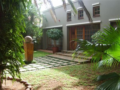 Rustenburg, Bo Dorp Property  | Houses For Sale Bo Dorp, Bo Dorp, House 4 bedrooms property for sale Price:3,210,000