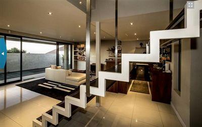 Arcadia Property