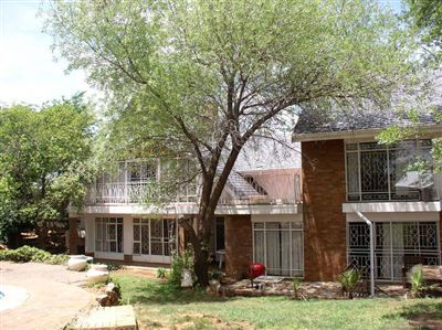 Viljoenskroon, Viljoenskroon Property  | Houses For Sale Viljoenskroon, Viljoenskroon, House 5 bedrooms property for sale Price:860,000