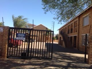 Rustenburg, Middedorp Property  | Houses To Rent Middedorp, Middedorp, Flats 2 bedrooms property to rent Price:,  4,00*