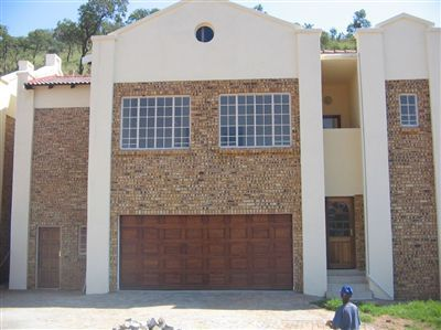 Rustenburg, Azalea Park Property  | Houses For Sale Azalea Park, Azalea Park, Townhouse 3 bedrooms property for sale Price:1,320,000