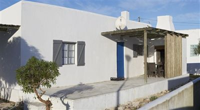 Paternoster property for sale. Ref No: 13328355. Picture no 1