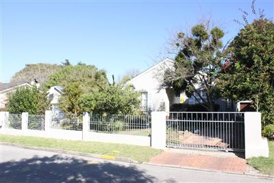Grahamstown, Grahamstown Property  | Houses To Rent Grahamstown, Grahamstown, House 3 bedrooms property to rent Price:,  9,00*