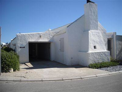Paternoster for sale property. Ref No: 13324653. Picture no 1