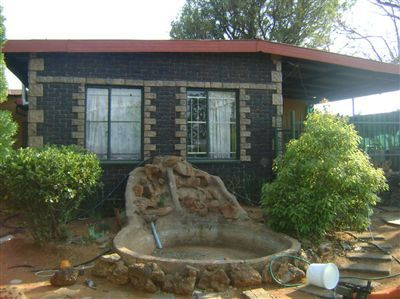 Rustenburg, Derby Property  | Houses For Sale Derby, Derby, House 4 bedrooms property for sale Price:600,000