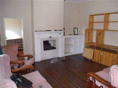 Grahamstown Cbd property for sale. Ref No: 13233665. Picture no 3