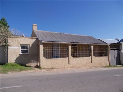 Grahamstown, Grahamstown Cbd Property  | Houses For Sale Grahamstown Cbd, Grahamstown Cbd, House 3 bedrooms property for sale Price:690,000