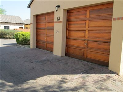 Townhouse for sale in Equestria