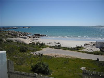 Paternoster property for sale. Ref No: 13324655. Picture no 1