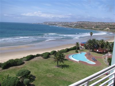 Property and Houses for sale in Diaz Beach, Flats, 3 Bedrooms - ZAR 2,260,000