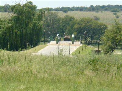 Parys, Parys Golf & Country Estate Property  | Houses For Sale Parys Golf & Country Estate, Parys Golf & Country Estate, Vacant Land  property for sale Price:330,000