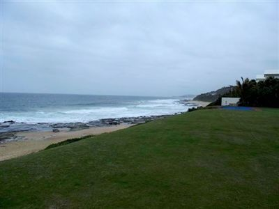 Sheffield Beach property for sale. Ref No: 3239135. Picture no 1