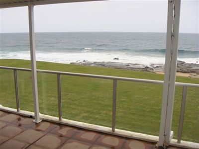 Sheffield Beach for sale property. Ref No: 3239135. Picture no 2