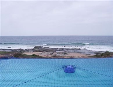Sheffield Beach property for sale. Ref No: 3239135. Picture no 3