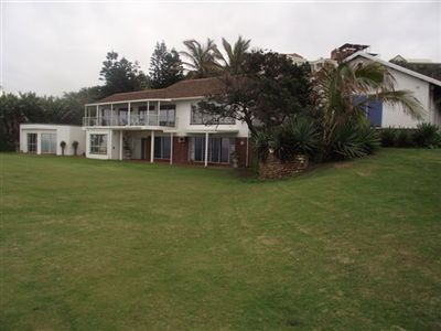 Sheffield Beach property for sale. Ref No: 3239135. Picture no 4