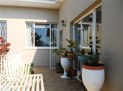 House for sale in Westering