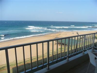 Ballito property for sale. Ref No: 3224987. Picture no 1