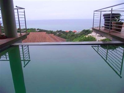 Flats for sale in Simbithi Eco Estate