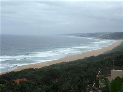 Ballito property for sale. Ref No: 3225531. Picture no 1