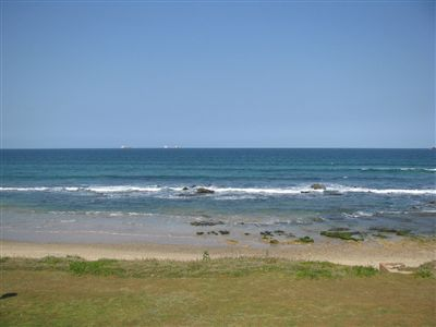 Flats for sale in Hartenbos