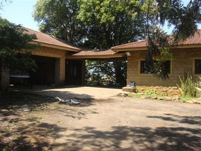 House for sale in Salt Rock