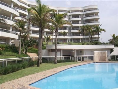Ballito property for sale. Ref No: 3225853. Picture no 2