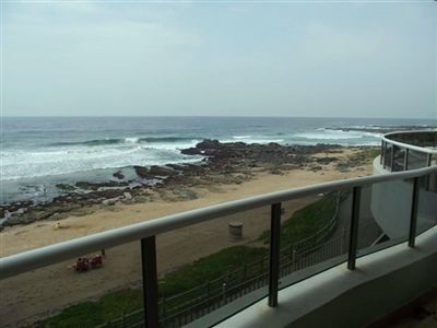Ballito property for sale. Ref No: 3225853. Picture no 3