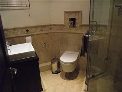 Ballito property for sale. Ref No: 3225853. Picture no 20