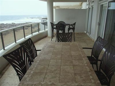 Ballito property for sale. Ref No: 3225853. Picture no 21