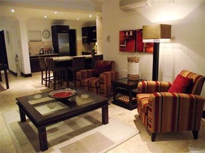 Ballito property for sale. Ref No: 3225853. Picture no 10