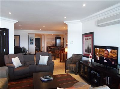 Ballito property for sale. Ref No: 3225853. Picture no 22