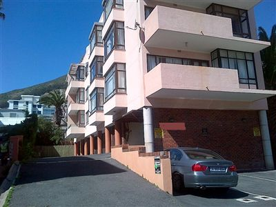 Cape Town, Bantry Bay Property  | Houses For Sale Bantry Bay, Bantry Bay, House 28 bedrooms property for sale Price:60,000,000