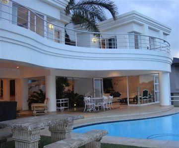 Ballito property for sale. Ref No: 3226134. Picture no 20