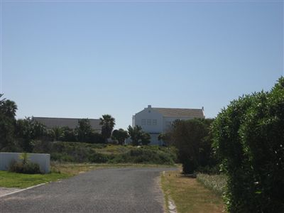 Britannia Bay property for sale. Ref No: 13279099. Picture no 6