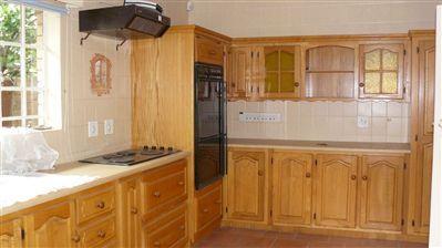 Parys property for sale. Ref No: 3226572. Picture no 8