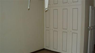 Parys property for sale. Ref No: 3226572. Picture no 13