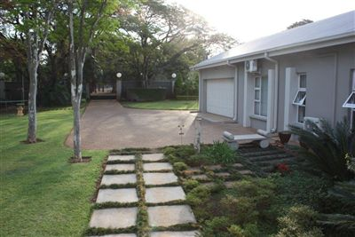 Property Louis Trichardt : Houses For Sale Louis Trichardt, Louis Trichardt, House 5 bedrooms property for sale Price:2,700,000