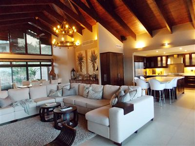 House for sale in Zimbali Coastal Resort & Estate