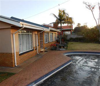 House for sale in Kilner Park