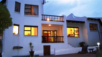 St Francis Bay, Santareme Property    Houses For Sale Santareme, Santareme, House 4 bedrooms property for sale Price:2,999,000